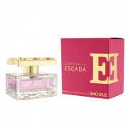 Escada Especially EDP 30 ml W