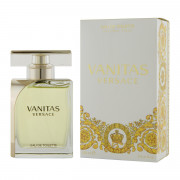 Versace Vanitas EDT 100 ml W