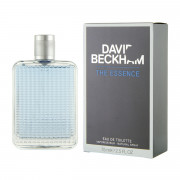 David Beckham The Essence EDT 75 ml M