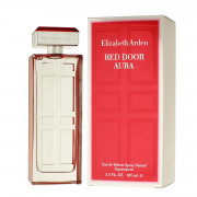 Elizabeth Arden Red Door Aura EDT 100 ml W