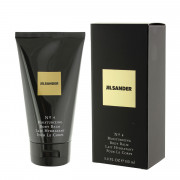 Jil Sander No 4 BL 150 ml W