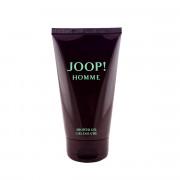 JOOP! Homme SG 150 ml M