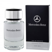 Mercedes-Benz Mercedes-Benz EDT 75 ml M
