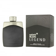Mont Blanc Legend for Men AS 100 ml M