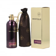 Montale Paris Aoud Purple Rose EDP 100 ml UNISEX