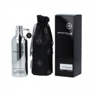 Montale Paris Ginger Musk EDP 100 ml UNISEX