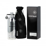 Montale Paris Chocolate Greedy EDP 100 ml UNISEX