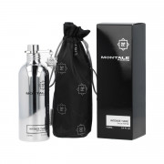Montale Paris Intense Tiaré EDP 100 ml UNISEX