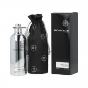 Montale Paris White Musk EDP 100 ml UNISEX