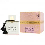 Lalique L'Amour EDP 100 ml W