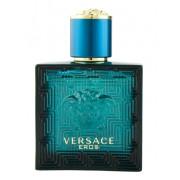 Versace Eros EDT tester 100 ml M