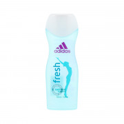 Adidas Fresh Perfumed Shower Gel 250 ml