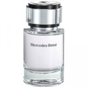 Mercedes-Benz Mercedes-Benz EDT tester 120 ml M