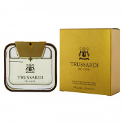 Trussardi My Land EDT 50 ml M