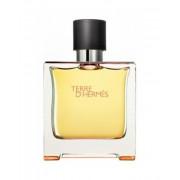 Hermès Terre D'Hermès Parfém tester 75 ml M