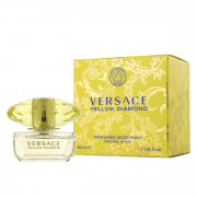 Versace Yellow Diamond DEO ve skle 50 ml W