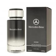 Mercedes-Benz Intense EDT 120 ml M