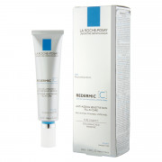 La Roche-Posay Redermic Vitamin C (suchá pleť) 40 ml