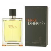 Hermès Terre D'Hermès Parfum 200 ml M