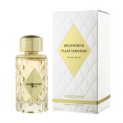 Boucheron Place Vendôme EDP 100 ml W