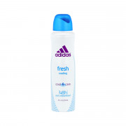 Adidas Cool and Care Fresh Cooling Deospray 150 ml