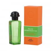 Hermès Eau de Pamplemousse Rose EDC 50 ml UNISEX