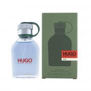 Hugo Boss Hugo EDT 75 ml M