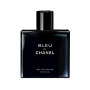 Chanel Bleu de Chanel SG 200 ml M
