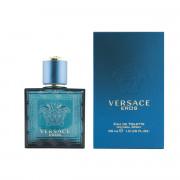 Versace Eros EDT 30 ml M