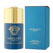Versace Eros DST 75 ml M
