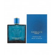Versace Eros AS 100 ml M