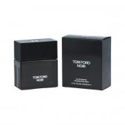 Tom Ford Noir EDP 50 ml M