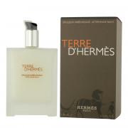 Hermès Terre D'Hermès ASB 100 ml M