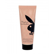 Playboy Play It Lovely BL 250 ml W
