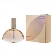 Calvin Klein Endless Euphoria EDP 125 ml W