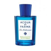 Acqua Di Parma Blu Mediterraneo Bergamotto di Calabria EDT tester 150 ml UNISEX