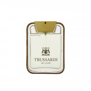 Trussardi My Land EDT tester 100 ml M