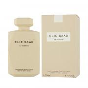 Elie Saab Le Parfum BL 200 ml W