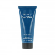 Davidoff Cool Water for Men ASB 100 ml M