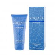 Versace Man Eau Fraîche ASB 75 ml M