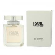 Karl Lagerfeld Karl Lagerfeld for Her EDP 85 ml W