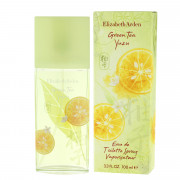 Elizabeth Arden Green Tea Yuzu EDT 100 ml W