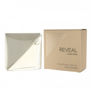 Calvin Klein Reveal EDP 30 ml W