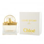 Chloé Love Story EDP 30 ml W