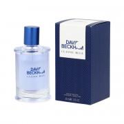 David Beckham Classic Blue EDT 60 ml M
