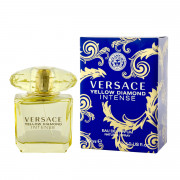 Versace Yellow Diamond Intense EDP 30 ml W