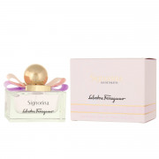 Salvatore Ferragamo Signorina EDT 30 ml W