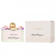 Salvatore Ferragamo Signorina EDT 100 ml W