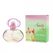 Salvatore Ferragamo Incanto Amity EDT 30 ml W