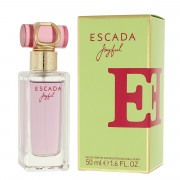 Escada Joyful EDP 50 ml W